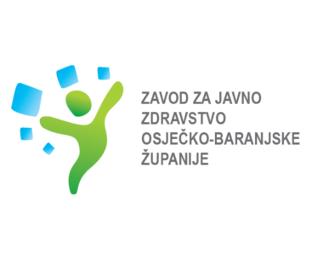 Zavod za javno zdravstvo Osiječko-baranjske županije