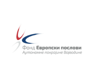 "Fond ""Evropski poslovi"" AP Vojvodine"